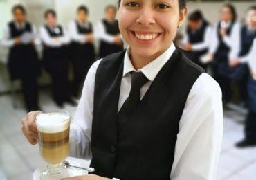 Café de Otoño